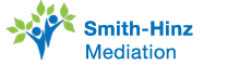 Smith-Hinz Mediation