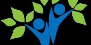 smith_hinz_logo